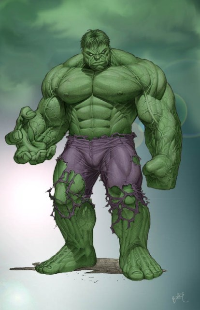 Index of /keetonpresley/The Incredible Hulk